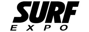 Catwalk Productions - Show - Surf Expo